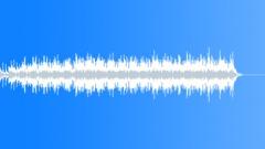 Stock Music of Canon BWV 1078