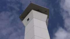Point Cartwright 002 Stock Footage
