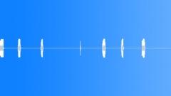 Siren,Police,Buzzer,Short Blips,CU Sound Effect