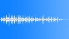 Crowd,Sml,Applause,Interior,Med 1 Sound Effect