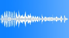 Stock Sound Effects of Crowd,Teens,Chant,Fight,Reax