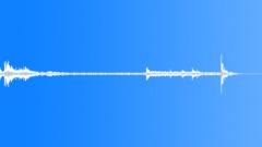 Door,Automatic Sliding,Store,Open-Close 2 - sound effect
