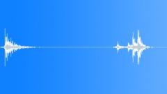 Door,Metal,Retail,Push,Int,Open-Close 1 Sound Effect