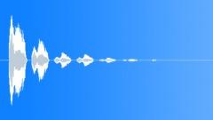 human fx - grunt 4 - sound effect