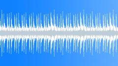 timer loop 4 - sound effect
