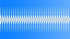 timer loop 2 - sound effect
