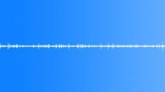 Palo, Nuotio, Varattu, rätisee, nepparit 1 Äänitehoste