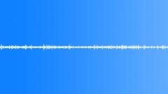 Palo, Nuotio, Varattu, rätisee, nepparit 2 Äänitehoste