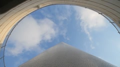 City of Arts and Sciences 30 Stock Footage
