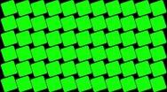 Stock Video Footage of Green Screen Design 20 loop