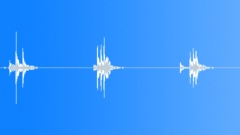 2010 GMC Savana,Gearshifts 2 - sound effect