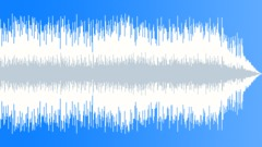 Kinesis (WP) 06 Alt2 60 3 (Jazzy, Asian, Adventure, Driving, City, Guitar) - stock music