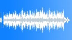 Carefree (WP) 21 Alt1-Long (Corporate, Upbeat, Inspirational, Motivational) Stock Music