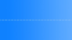 2010 GMC Savana,Turn Signal,Tic Toc Sound Effect