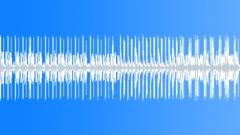 Stock Music of Super Boombastick
