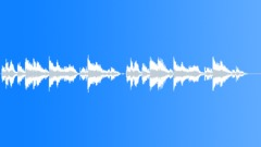Jazzy Midnight (30 sec) Stock Music