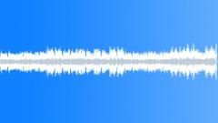 Mozart - Piano Sonata no. 11 in A Major (Third Movement: Alla Turca) Stock Music
