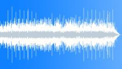 Wolf Dance - circles mix (59s) Stock Music