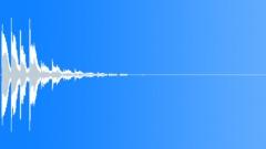 Alert 5 - sound effect