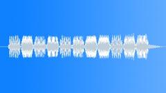 Bleep 1 Sound Effect