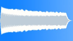 Drone 1 Sound Effect