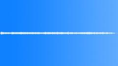 Firework 7 - sound effect
