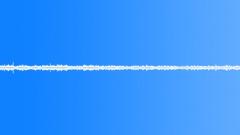 Interior bar 2 - sound effect