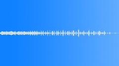Maximise 3 Sound Effect