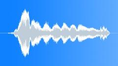 Maximise 14 Sound Effect