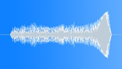 Maximise 21 Sound Effect