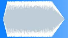 Maximise 22 Sound Effect