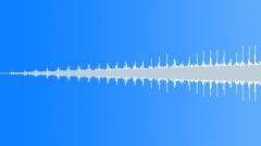 Maximise 27 Sound Effect