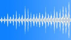 Maximise 39 - sound effect