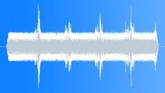 Maximise 41 Sound Effect