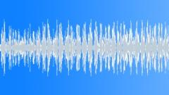 Maximise 46 Sound Effect