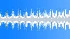 Maximise 45 Sound Effect