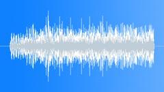 Maximise 47 Sound Effect