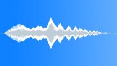 Maximise 48 Sound Effect