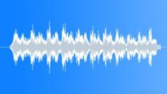 Maximise 53 Sound Effect