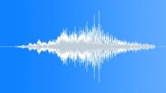 Minimise 9 - sound effect