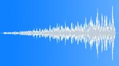 Minimise 37 - sound effect