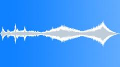 Minimise 38 - sound effect
