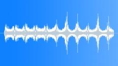 Minimise 44 - sound effect