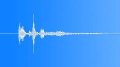 Navigate 8 Sound Effect