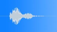 Navigate 10 Sound Effect
