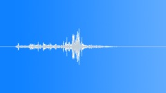 Navigate 13 Sound Effect