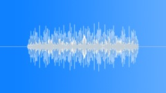 Navigate 20 Sound Effect