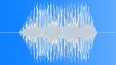 Stock Sound Effects of Navigate 25