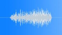 Navigate 47 Sound Effect