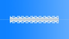 Navigate 52 - sound effect
